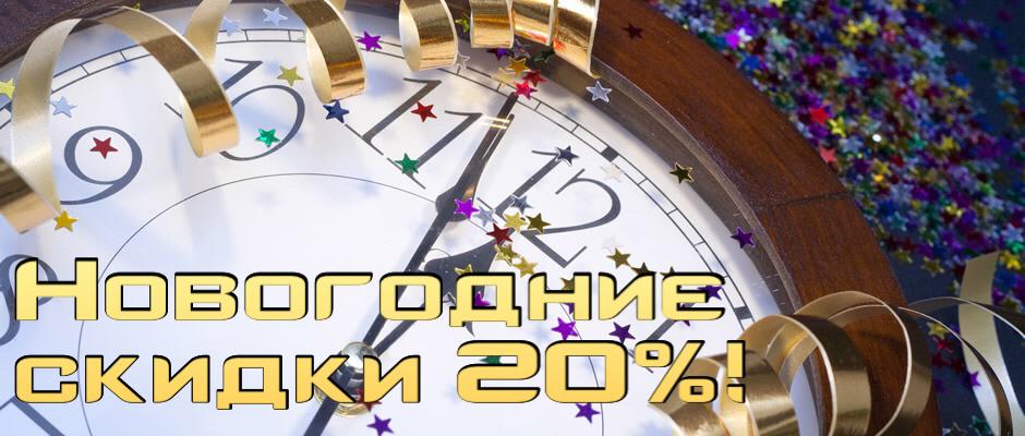 инстаграм магазины казахстана